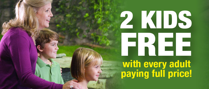 Newport Aquarium 2 Kids Free The Parenting In Northern
